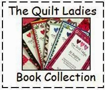quilt patterns and quilt story
