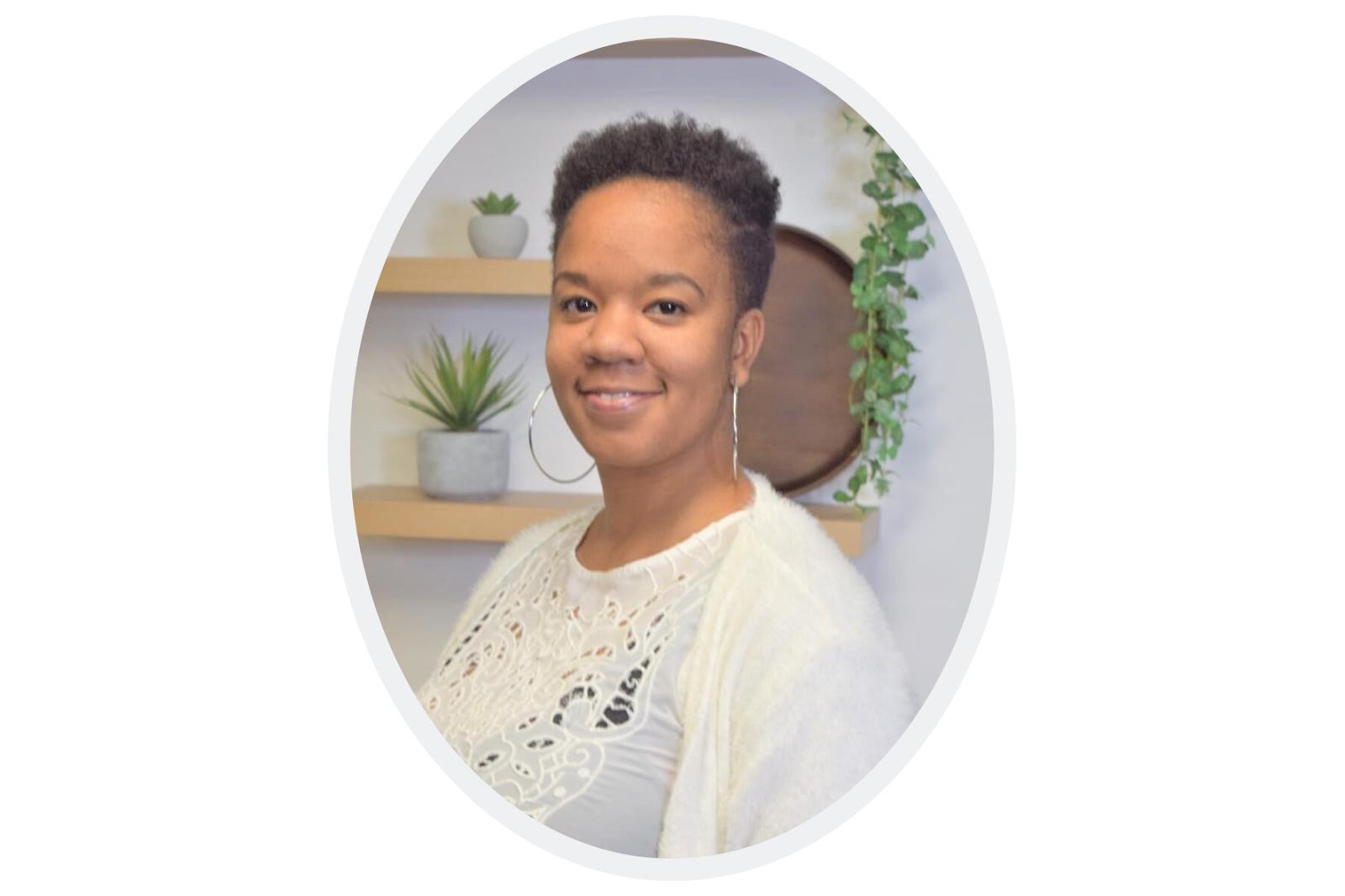 Audrey R., Rédactrice du blog
