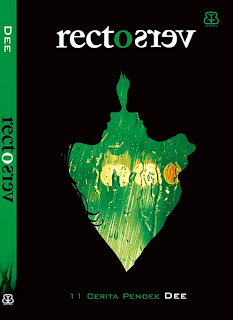 beli buku online novel rectoverso dee rumah buku iqro toko buku online murah