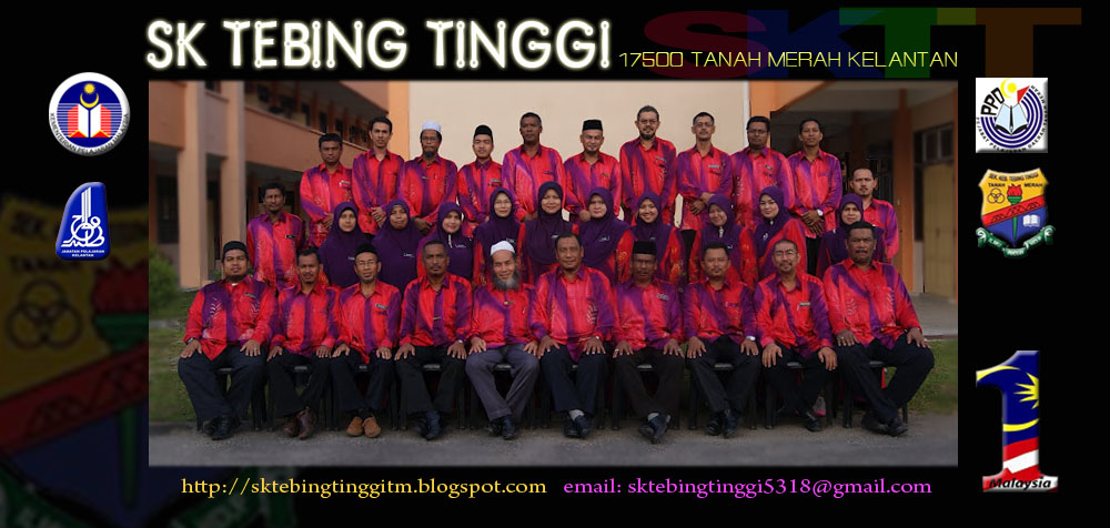 SK TEBING TINGGI