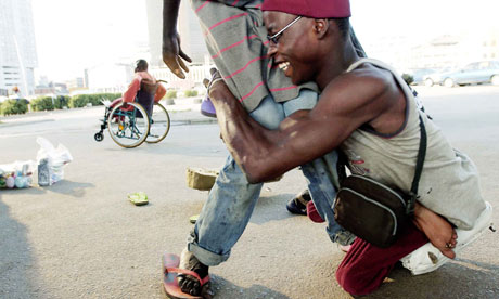 South african disabled dating sites