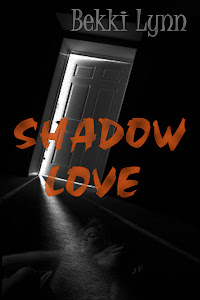 Shadow Love
