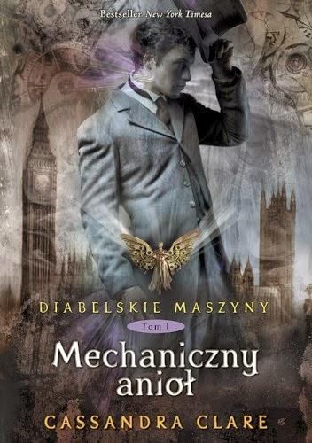 http://lubimyczytac.pl/ksiazka/203658/mechaniczny-aniol