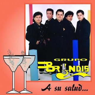 Grupo.Byndis-1991-A.Su.Salud.jpg