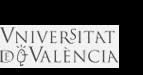 Certifciado Técnicas de Valoración y planes de viabilidad. Cuarta edición