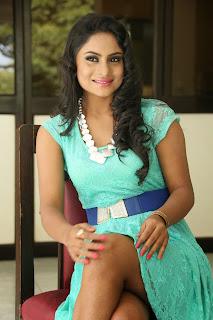 Deepika Das glamorous Pictures 032.jpg