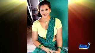 Actress Radha threatened by her Sexy Bedroom Scenes | Complaint in Comissioner Officer