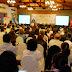 Inauguran V Foro Internacional RedEAmérica 2013