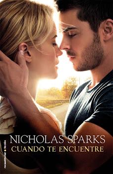 Ver Película Cuando Te Encuentre Online 2012 Gratis