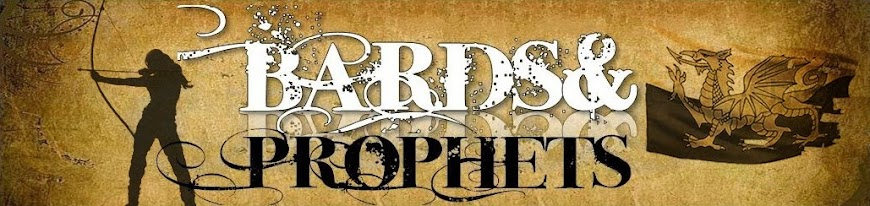 Bards and Prophets