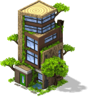 res_forestapartment02_SW