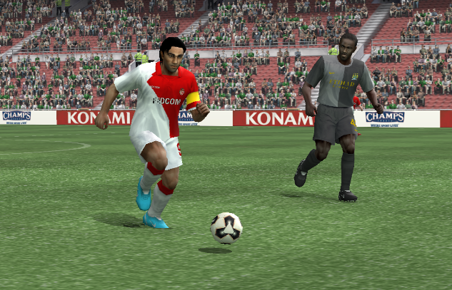 Descargar E Instalar Parche Liga Chilena 1 0 Para Pes 2013 PC How To