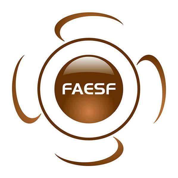 FAESF - Faculdade de Educação São Francisco