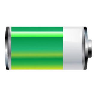 Ahorrar batería en Android, aumentar duración del móvil, aumentar horas autonomía android