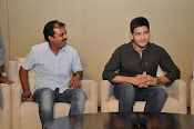 Srimanthudu pre release press meet-thumbnail-6