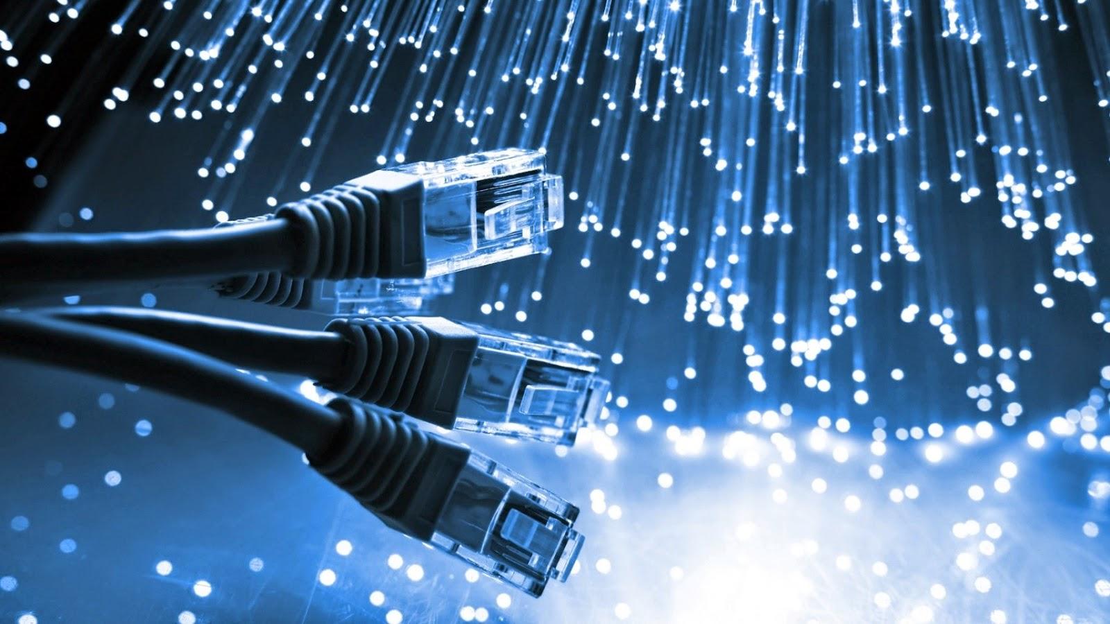 Manual Redes De Computadoras: Manual Redes De Computadoras