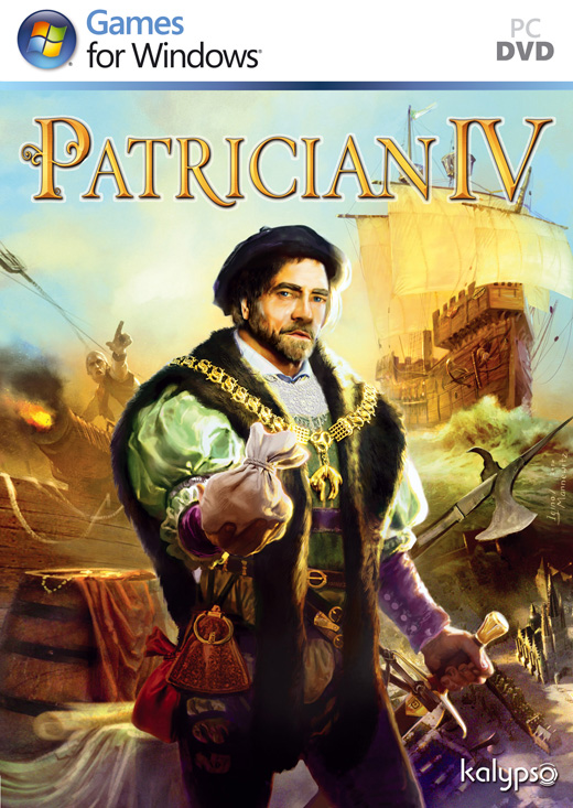 patrician 4 download