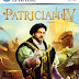 Download Free Game Patrician IV Full Version