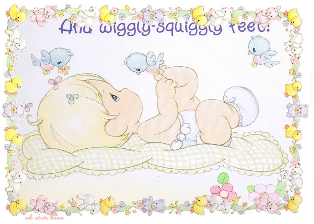 Silvitablanco   Ar Baby Shower New 001 Bs 013 Htm