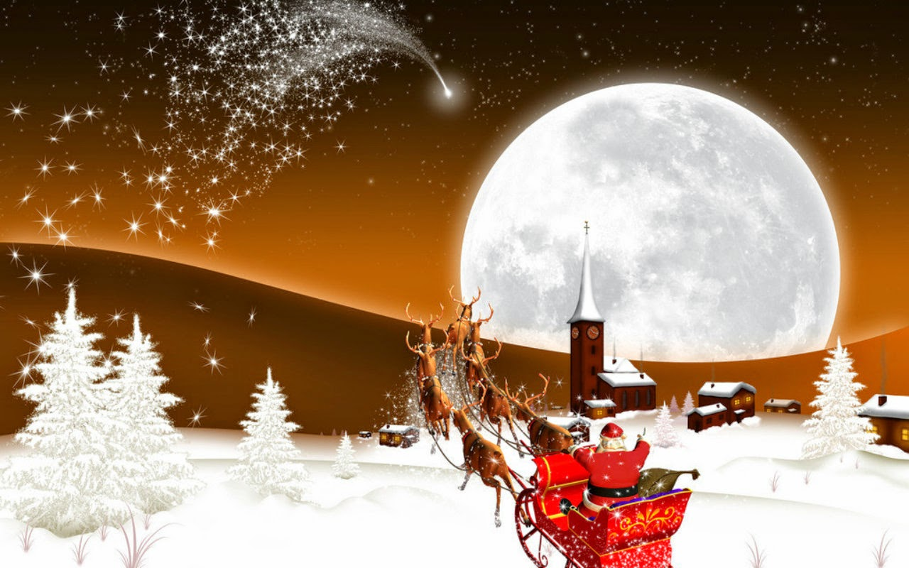 Santa-riding-reindeer-HD-widescreen-wallpaper-for-desktop-pc-laptop-Mac-1280x800.jpg