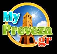 mypreveza.gr