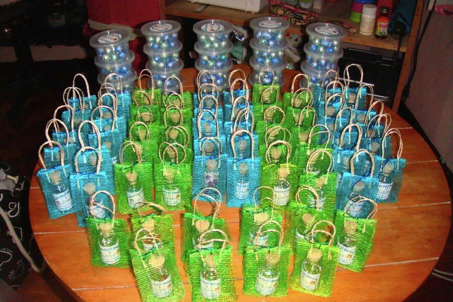 Christening giveaways divisoria mall