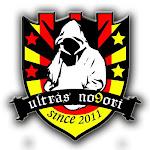 ULTRAS NOGORI 9