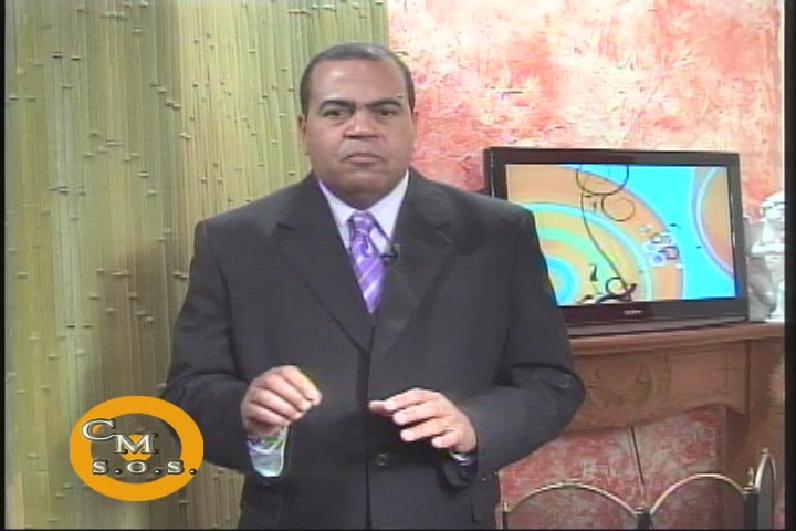 thin-hairstyles-and-tips-feature