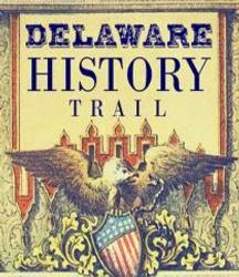 looking at the history of the delawares The delaware county ny genealogy and history site is an attempt to gather in one place many of the public domain records for genealogical research in delaware.