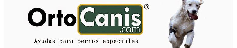 ORTOCANIS ESPAÑA