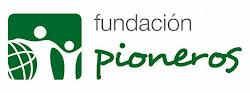 Educándonos es un programa de Fundación Pioneros