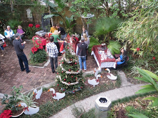 Holiday Tour of Inns - Pictures for your Enjoyment! 49 232323232 fp734 9 nu=3367 5;8 ;72 WSNRCG=389 957498337nu0mrj St. Francis Inn St. Augustine Bed and Breakfast