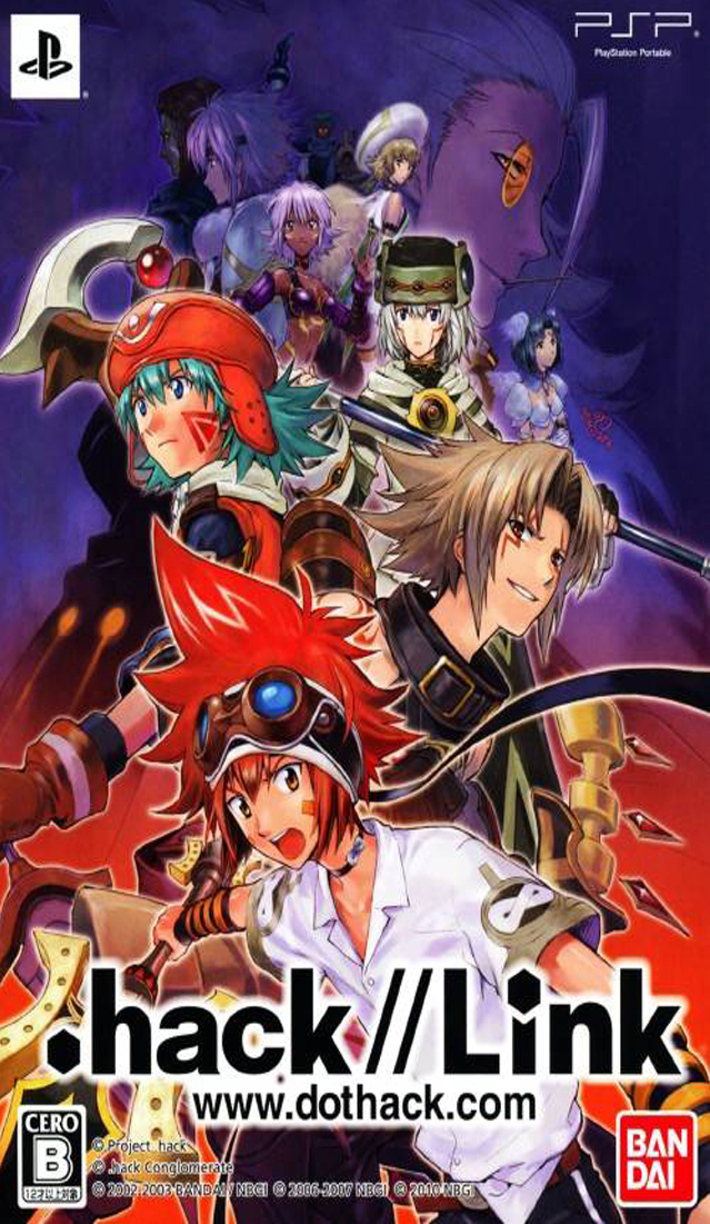download ape academy 2 for psp