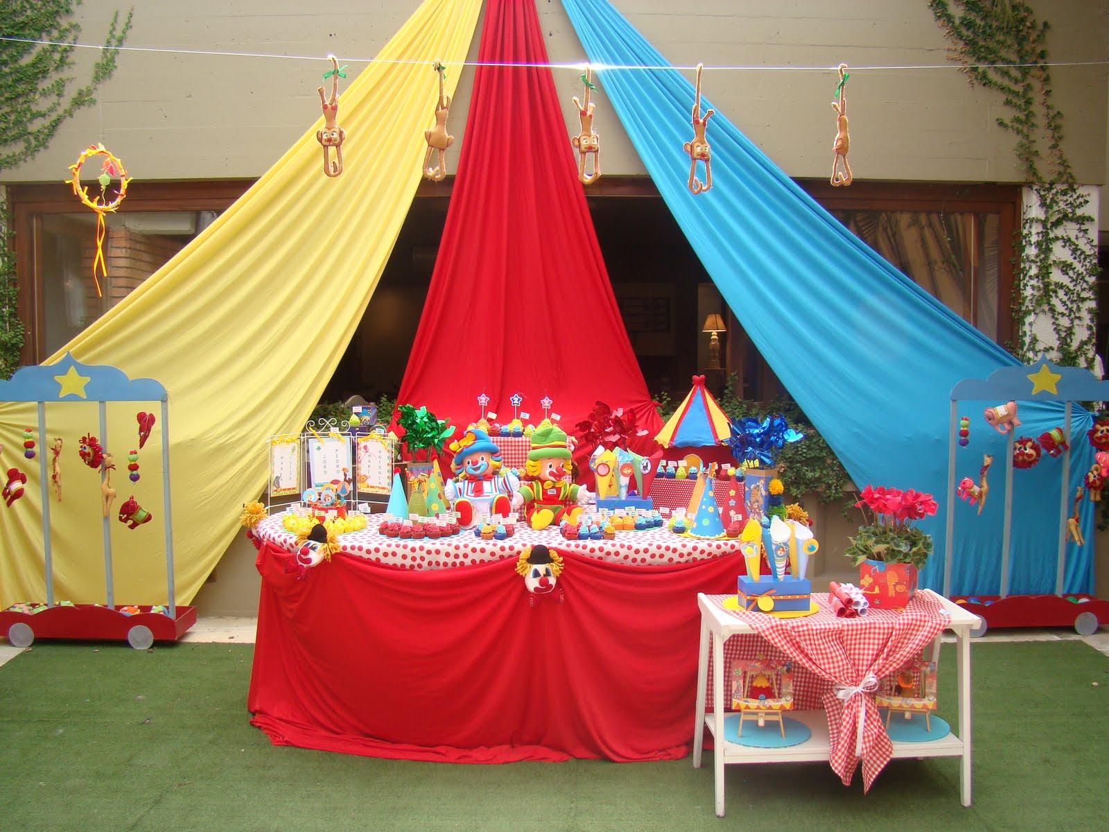 Criações em E.V.A: Festa de Aniversário do Pequeno Príncipe