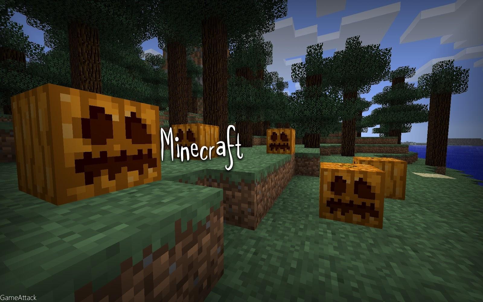 http://4.bp.blogspot.com/-fvVk5CAgENo/UBGZX-2m9II/AAAAAAAAACk/CuS9cFU4KjA/s1600/Minecraft-Wallpaper-3.jpg
