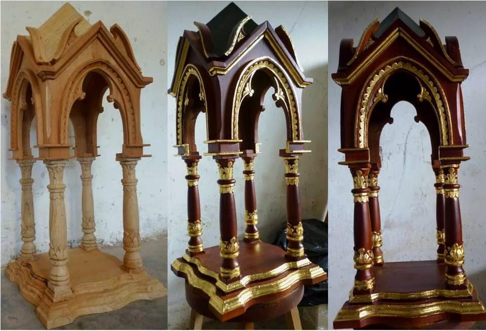Decoracion Altar Virgen De Guadalupe ~ Decoracion De Altar Para La Virgen De Guadalupe  apexwallpapers com