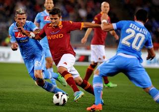 Roma-Napoli-pronostici-anticipo-serie-a