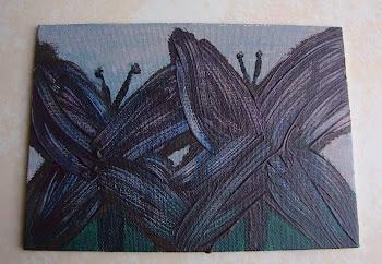 [2butterflies]