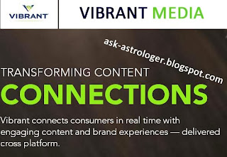 Vibrant Media CPM rates and review