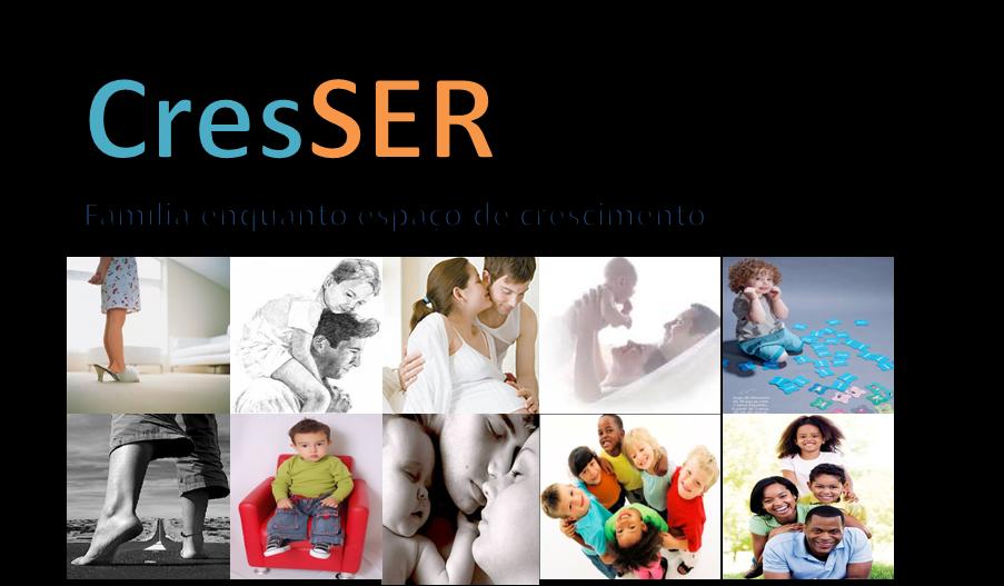 CresSER