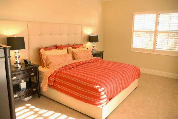 foundation dezin decor vastu tips bedroom