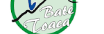 25.06 Bate Toaca