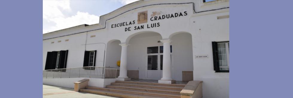 APIMA CEIP Sant  Lluís