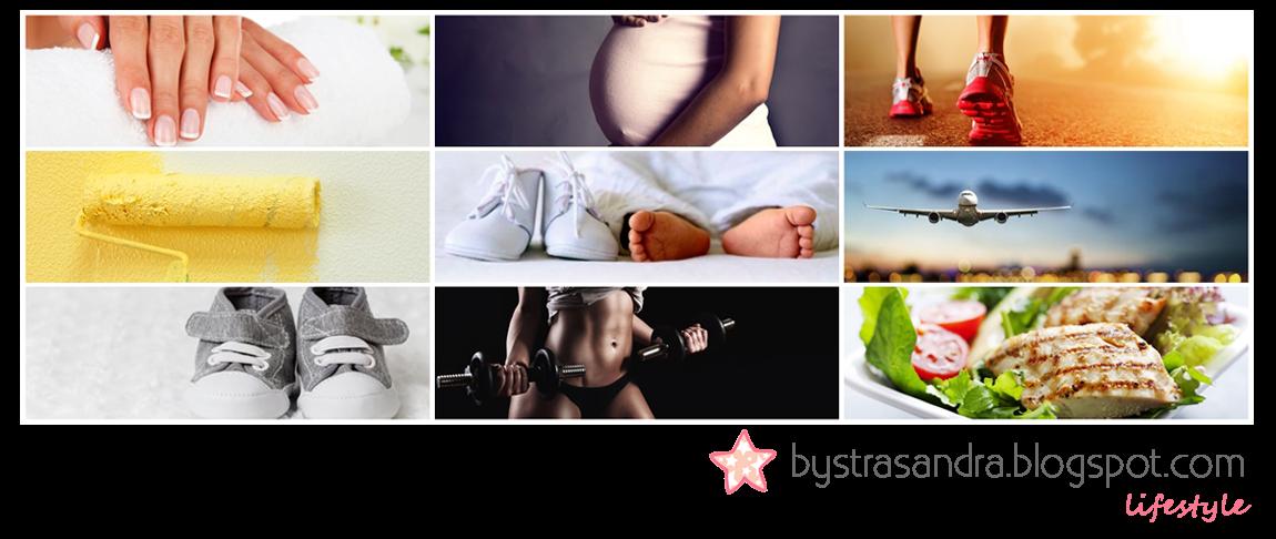 bystrasandra - blog lifestylowy