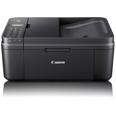 Canon Mx 490 Drivers Download