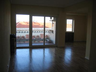 Pisos chollo en venta y alquiler apartamentos pisos for Alquiler garaje chamberi