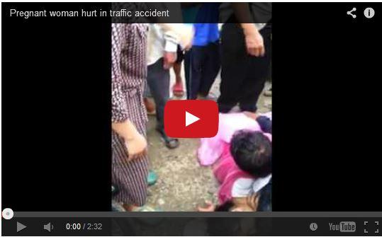 http://kimedia.blogspot.com/2014/09/pregnant-woman-hurt-in-traffic-accident.html