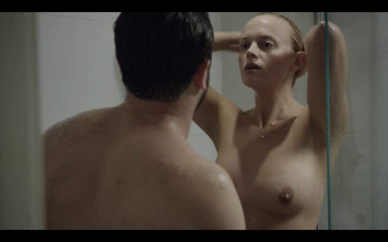 kjønnsleppe norske snapchat nakenbilder