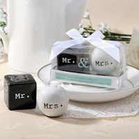 http://www.specialgiftboxes.com/product/mr-mrs-ceramic-salt-pepper-shakers/