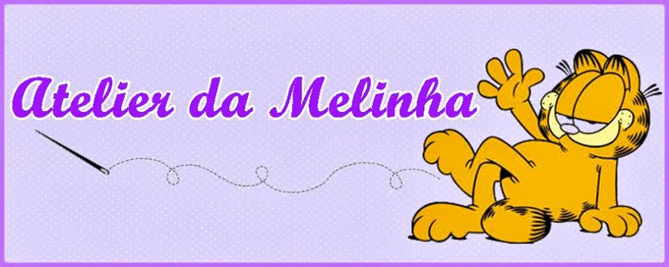 Atelier da Melinha